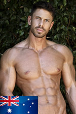 2014 Christopher Glebatsas