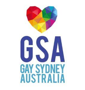 Gay Sydney Australia