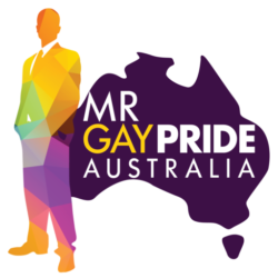 Mr. Gay Pride Australia