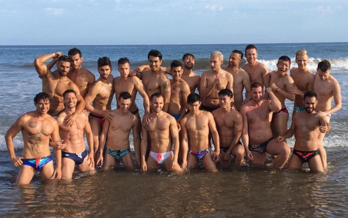 mr-gay-world-photoshoot-challenge-696x435 orig